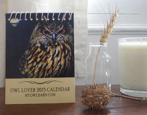 2015_calendar2